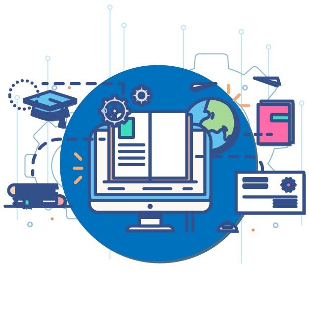 2 Tu software ITSM no es flexible en las mejores prácticas de la industria