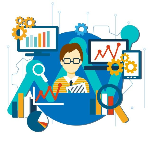 3 Tu herramienta ITSM no se integra con otras herramientas de software