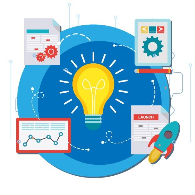 5 Tu proveedor de herramientas ITSM no está innovando lo suficientemente rápido