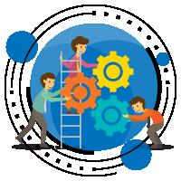 Optimiza los procesos inter-departamentales-04