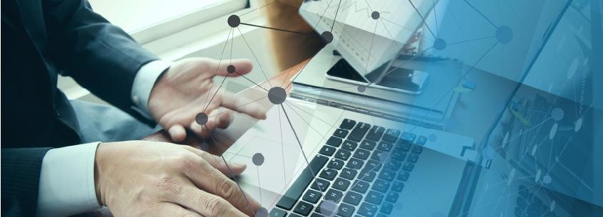 10 beneficios del Machine Learning en los negocios