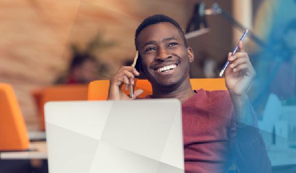 20 beneficios de la gestión de servicios de TI
