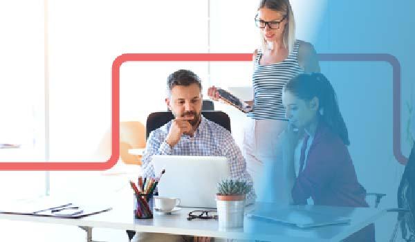 4 conceptos erróneos sobre la auditoría de software