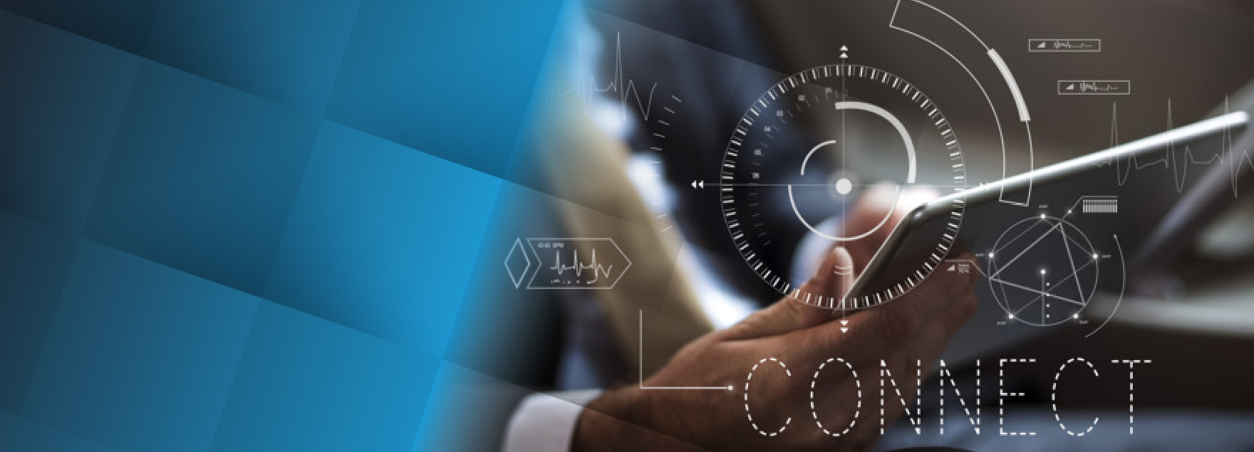 4 tendencias tecnológicas globales que ganarán terreno en 2019