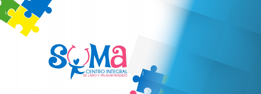 Apoyando a los niños de México – Centro SUMA