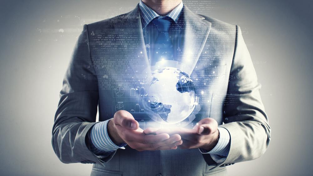 Predicciones Gartner: La automatización en los próximos años, 2a parte