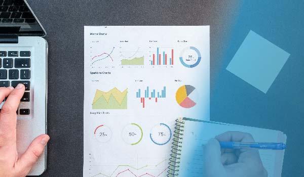 Cuadrante Mágico de Gartner para herramientas de gestión de contenido