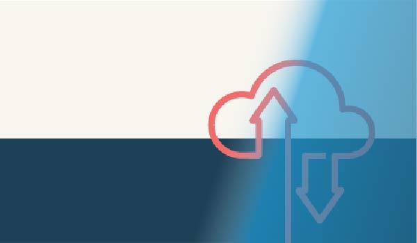 Escala tus soluciones comerciales en la nube