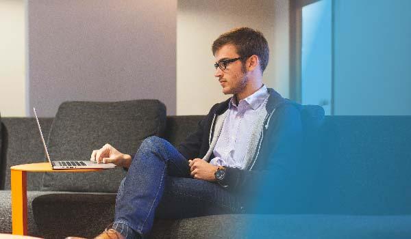 IT Asset Management: Cómo comenzar