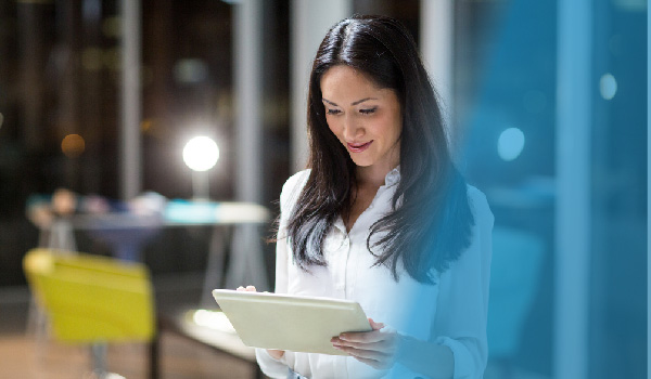 Mejora la experiencia de los empleados con la transformación digital