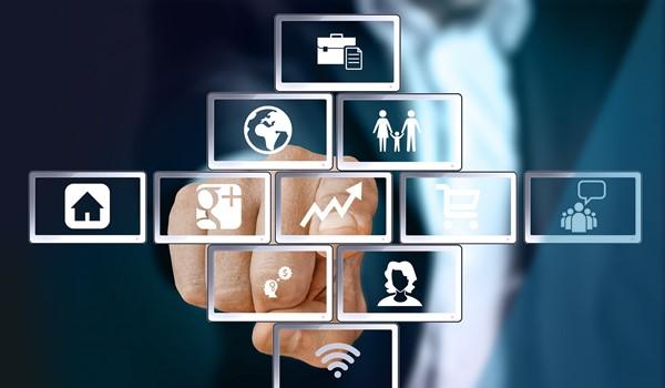 RPA en Recursos Humanos, cómo mejora el ambiente de trabajo