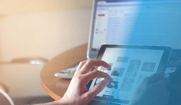 La Empresa Digital Autónoma en post-pandemia (parte 2)