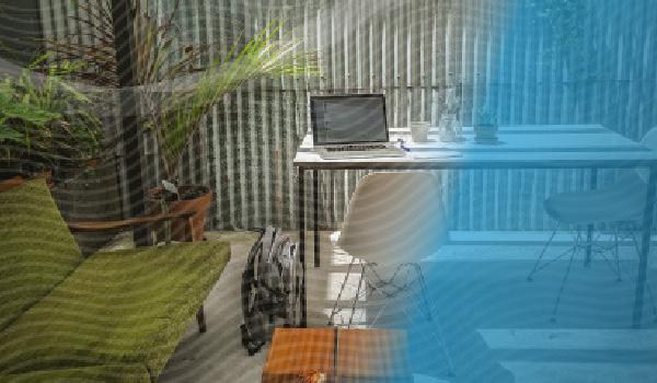 Cómo las gestión de documentos ayuda a tu empresa a ser mas sustentable