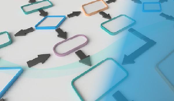 Por qué es importante la gestión de flujos de trabajo